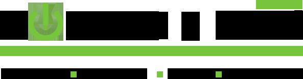 Roland J Bell Electrical - Logo